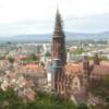 Gruppenlogo von Freiburg